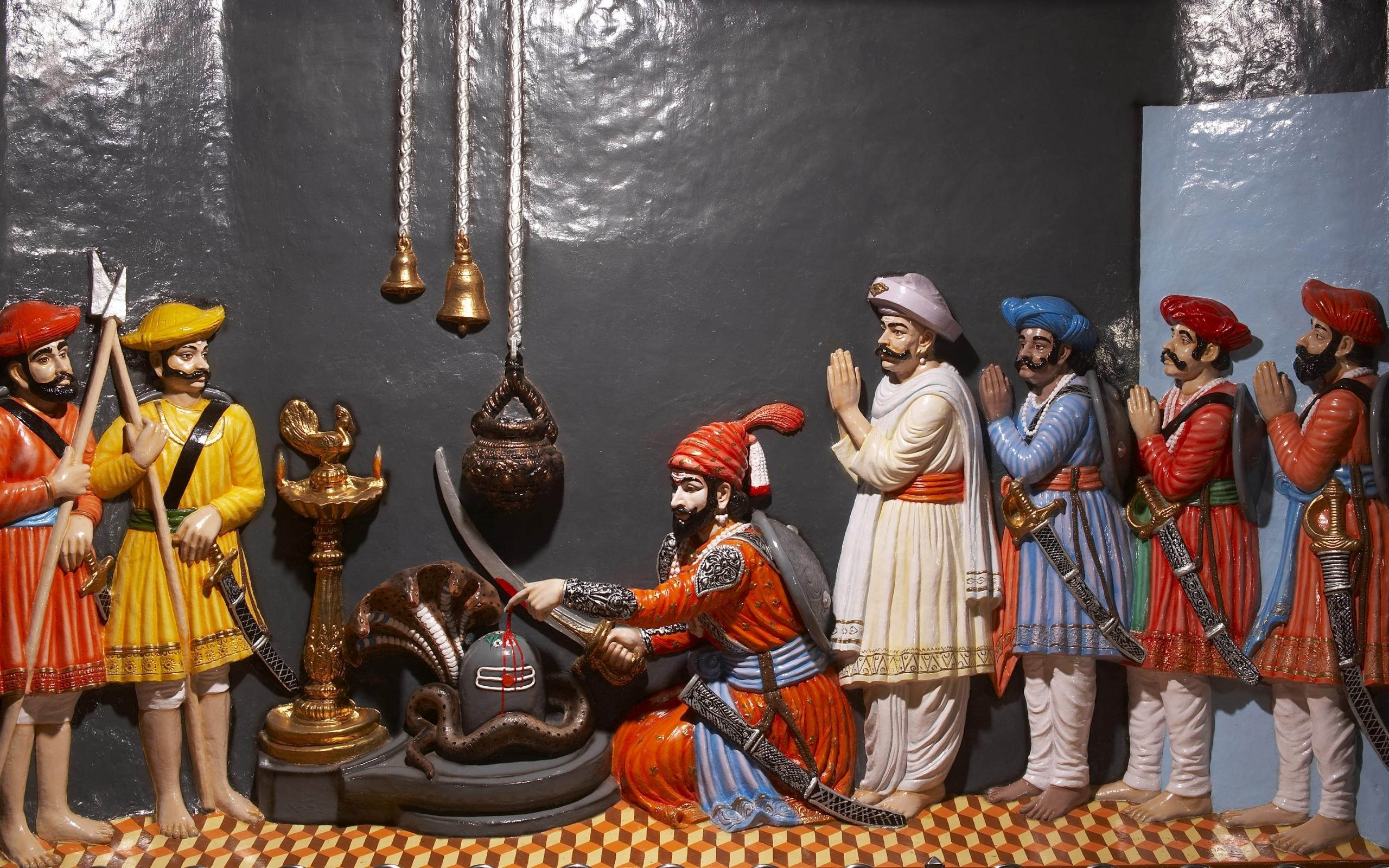 religious hindu wallpaper