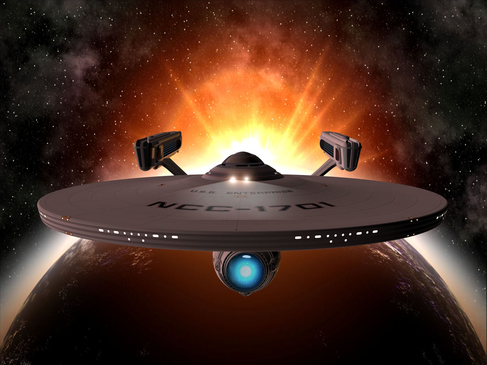 Favori Star Trek Wallpaper and Background | 1600x1200 | ID:281434 ZA88