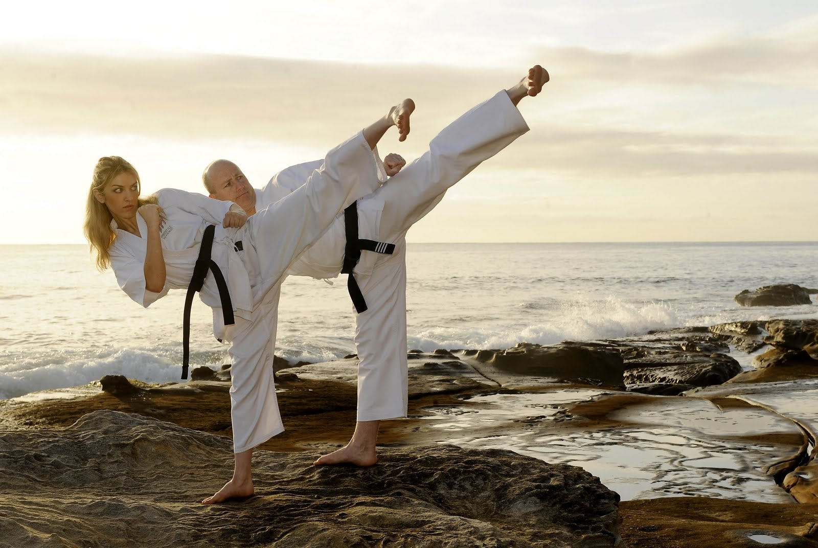 martial arts wallpaper and background image 1600x1072