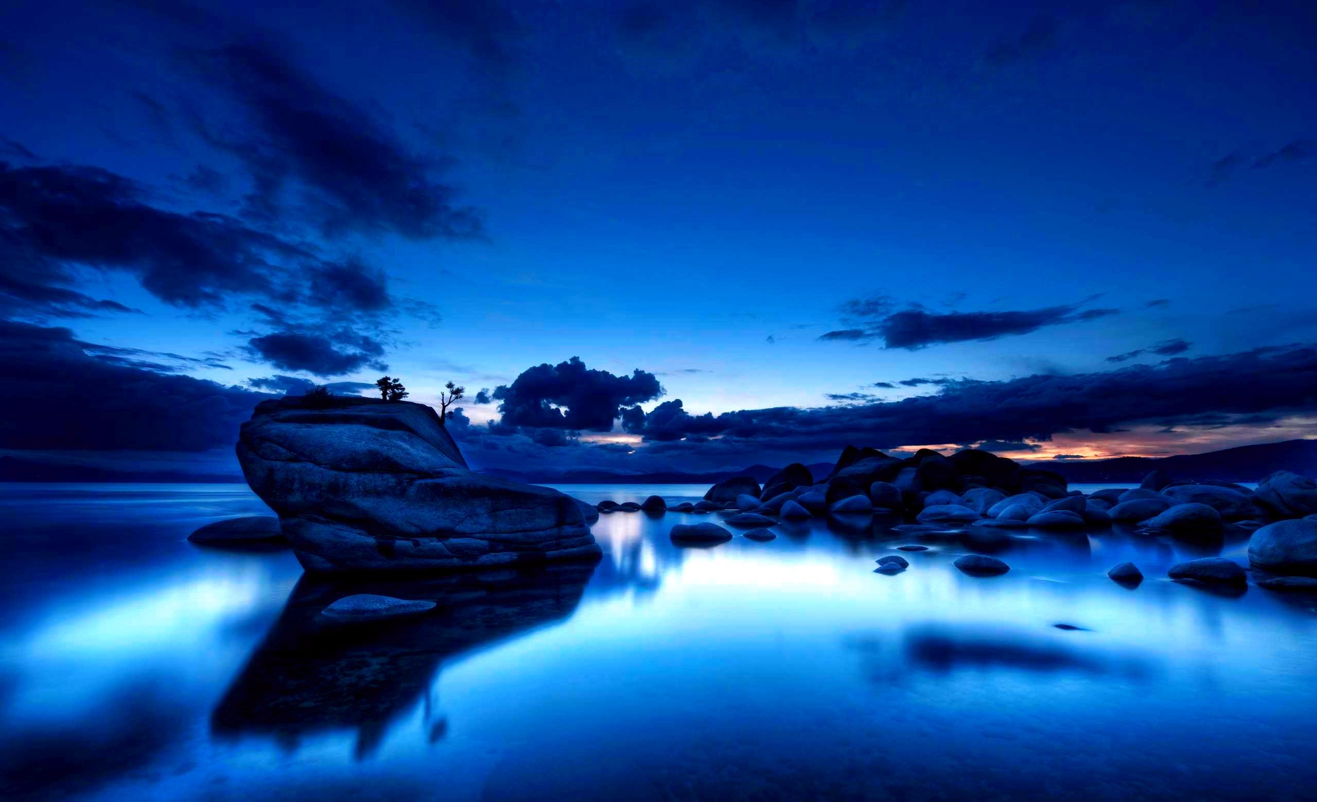 Most Inspiring Wallpaper Night Landscape - 281576  Snapshot-739049.jpg