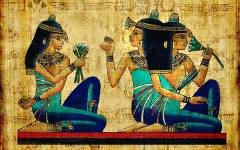 Artistic - Egyptian Wallpapers and Backgrounds ID : 281534