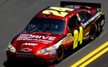 Vehicles - Nascar Wallpapers and Backgrounds ID : 281616