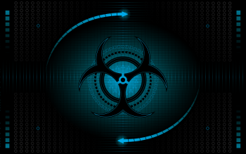 Sci Fi - Biohazard Wallpapers and Backgrounds ID : 281884