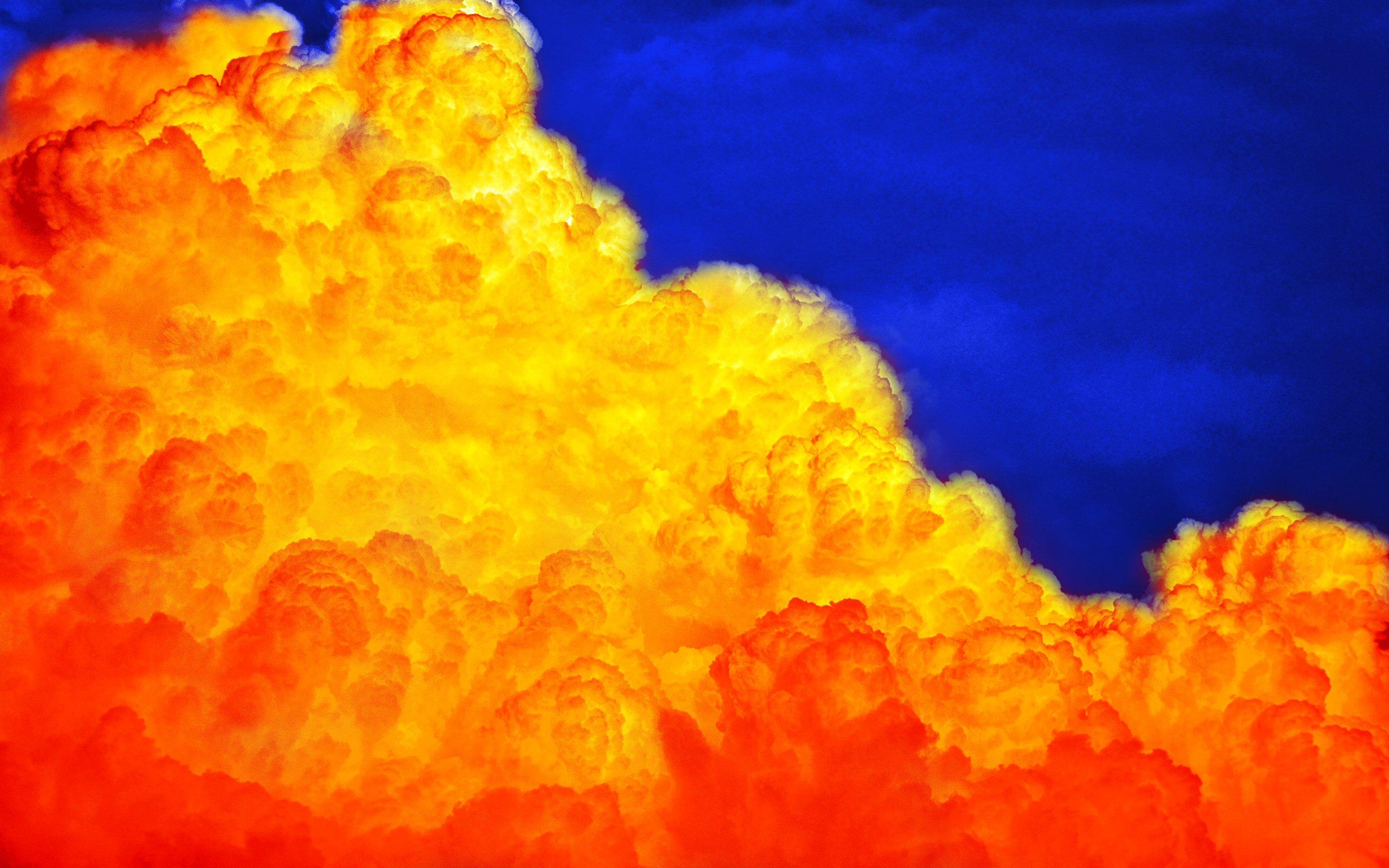 yellow fire wallpaper wwwimgkidcom the image kid has it