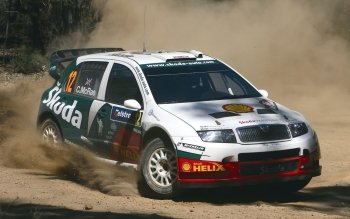 Vehicles - Wrc Racing Wallpapers and Backgrounds ID : 282348