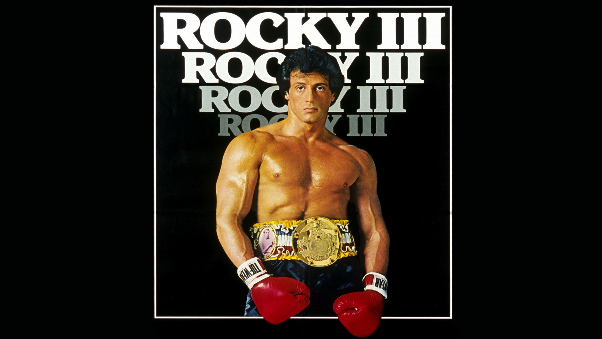 wallpaper information the rocky - photo #9