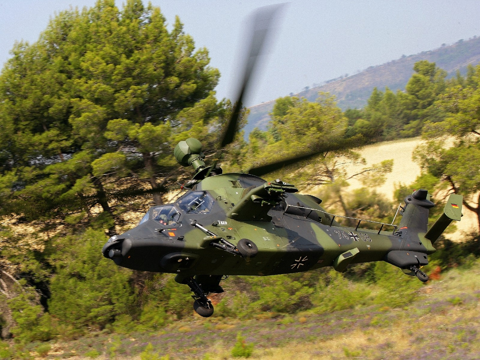newest army helicopter with By Sub Category on Toufan 2 likewise Watch further Climb Aboard Explore Bristows New Helicopter At Otc 2014 moreover By sub category besides 663167.