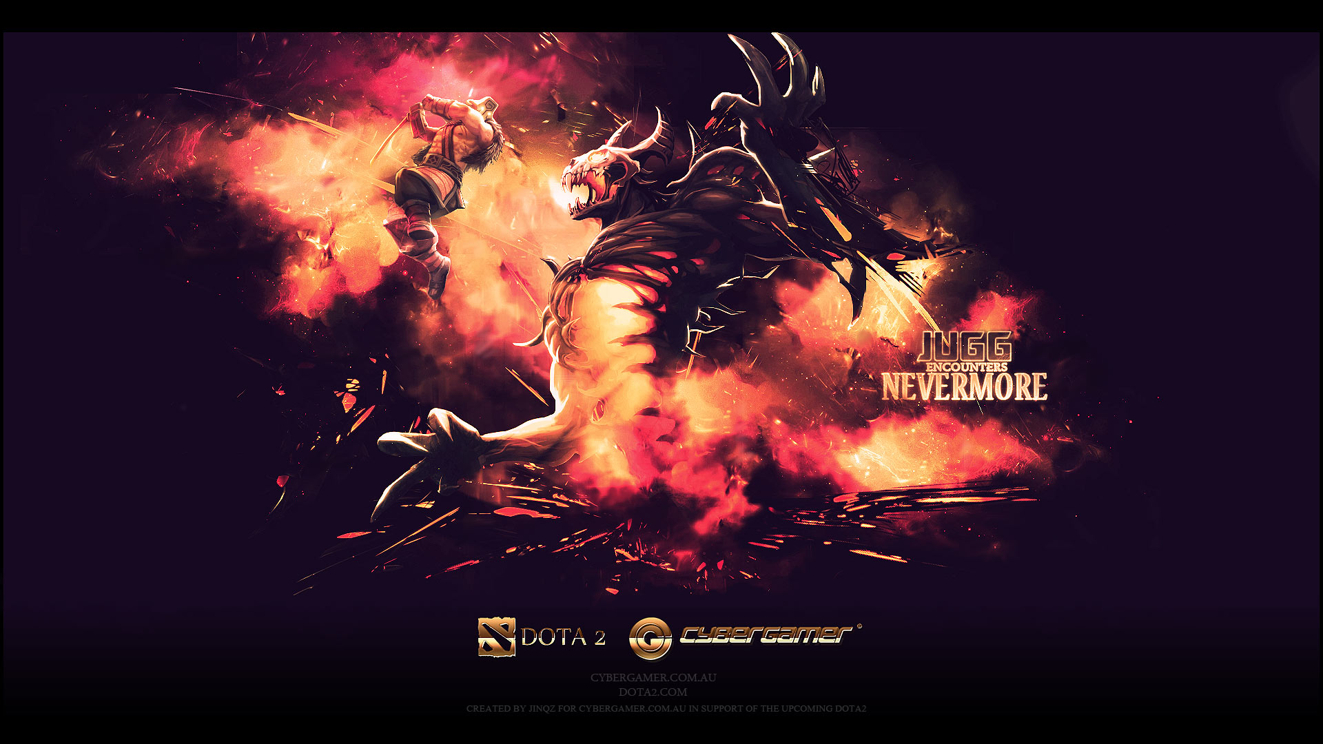 dota 2 game background - photo #40