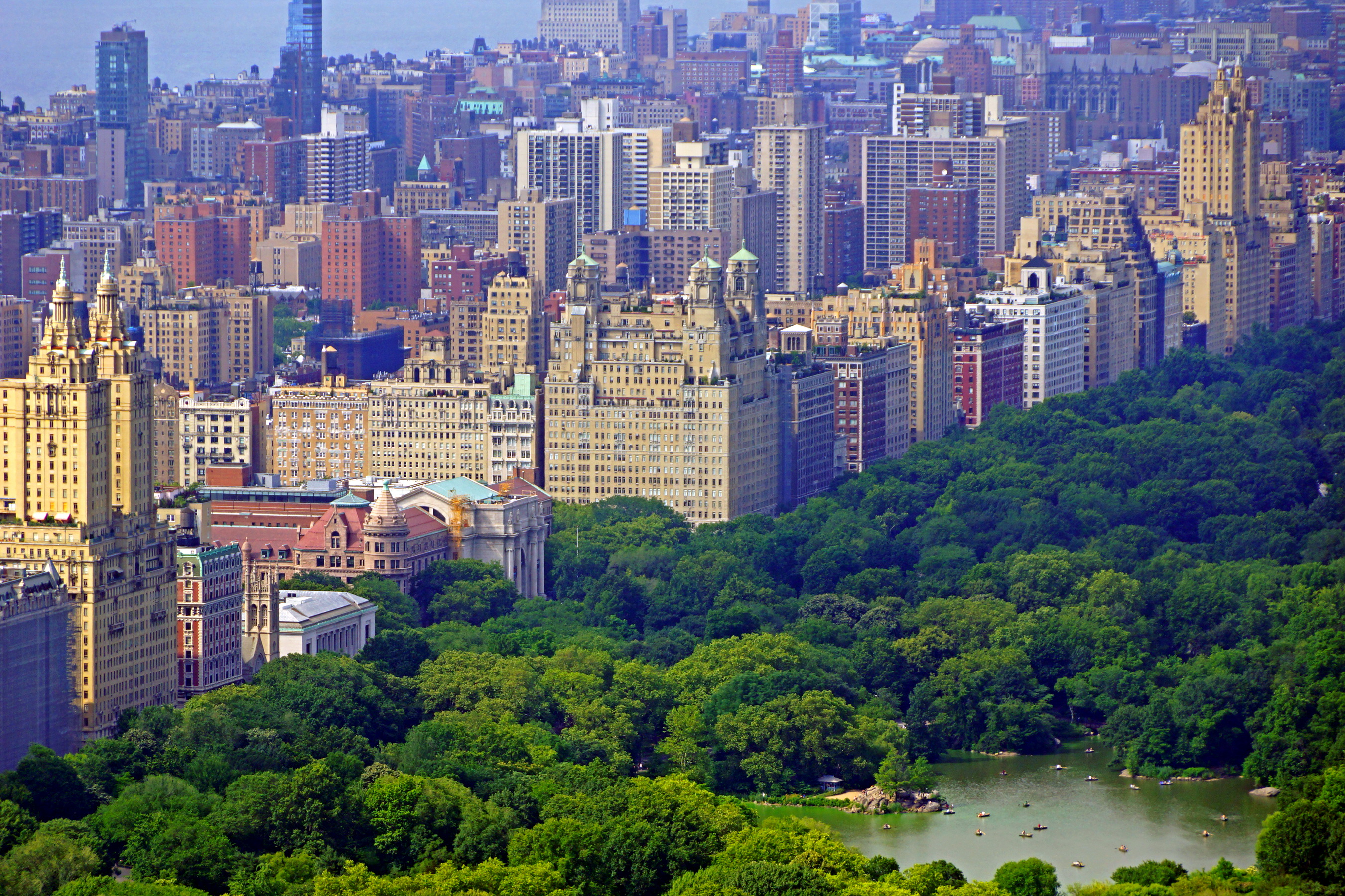 Full hd wallpaper and for Central park wallpaper