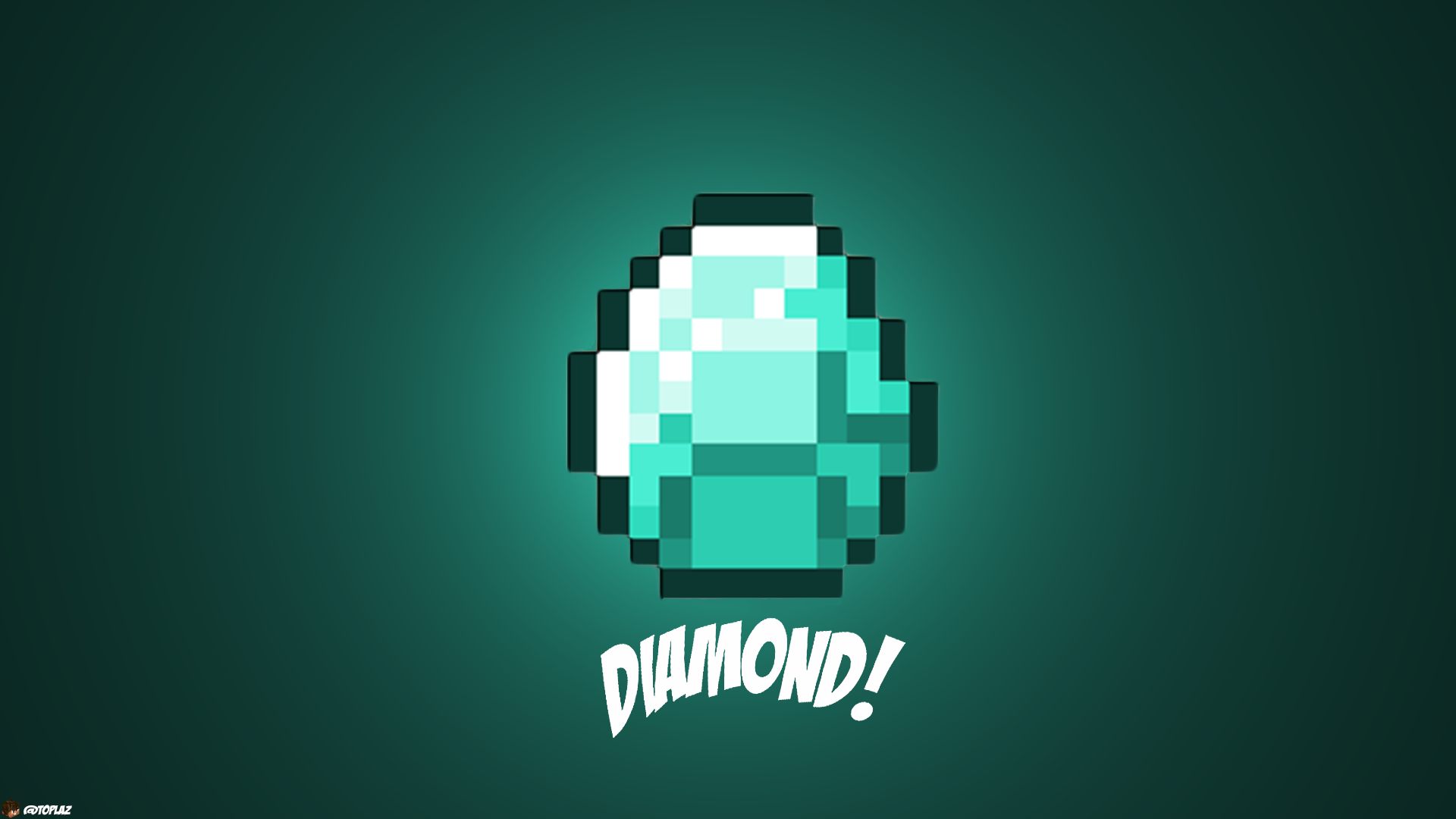 Diamond Full HD Wallpaper And Background Image