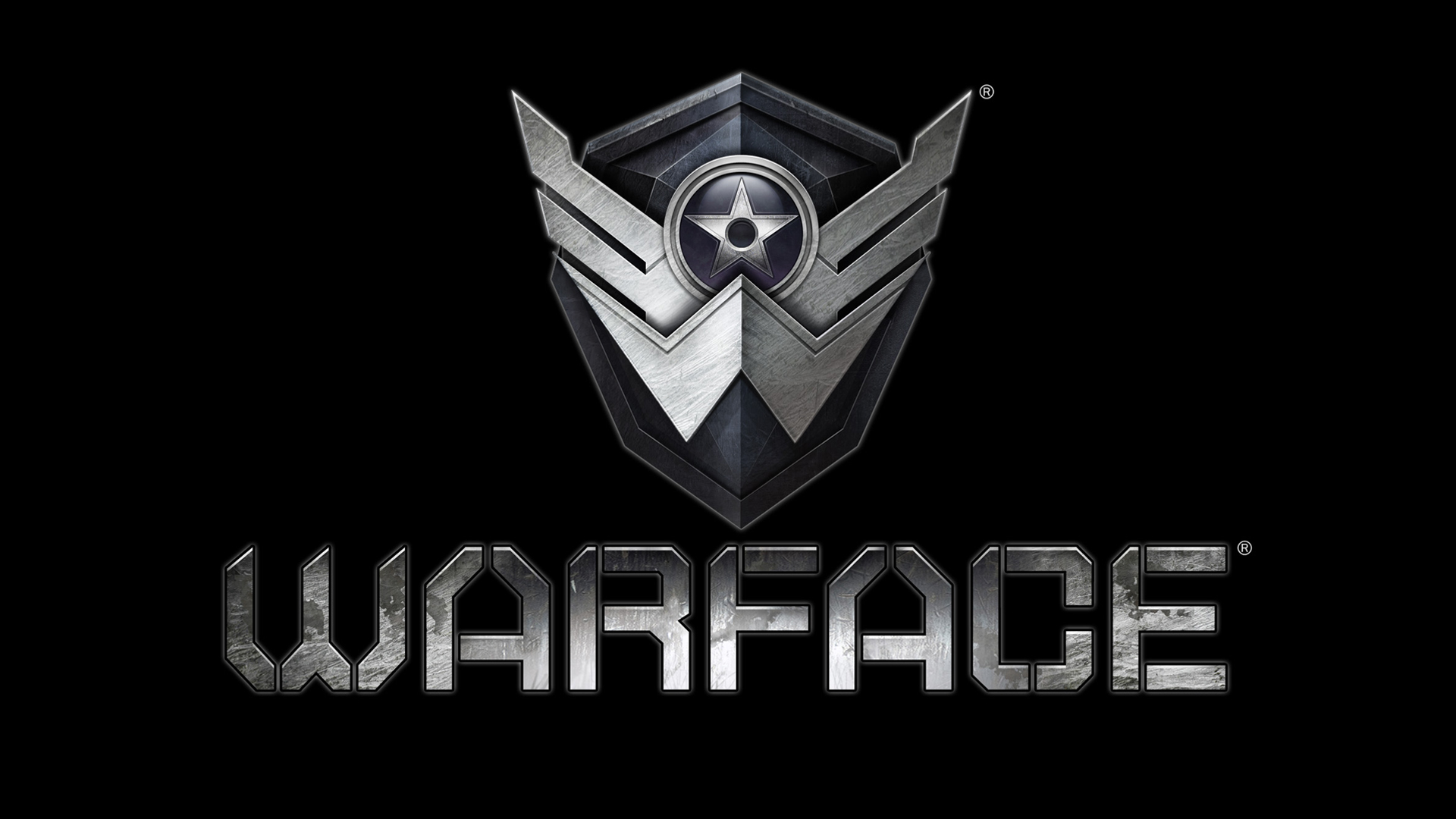 19 Warface HD Wallpapers | Hintergründe - Wallpaper Abyss: http://wall.alphacoders.com/by_sub_category.php?id=178576&lang=German
