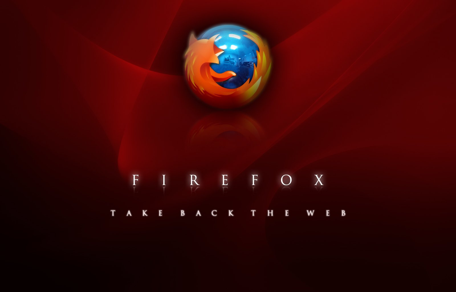 Firefox wallpaper and background image 1600x1024 id - Wallpaper 1600x1024 ...