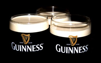 Products - Guinness Wallpapers and Backgrounds ID : 285298
