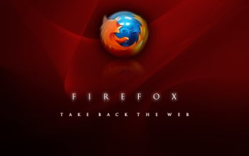 Teknologi - Firefox Wallpapers and Backgrounds ID : 28544