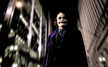 Movie - The Dark Knight Wallpapers and Backgrounds ID : 285936