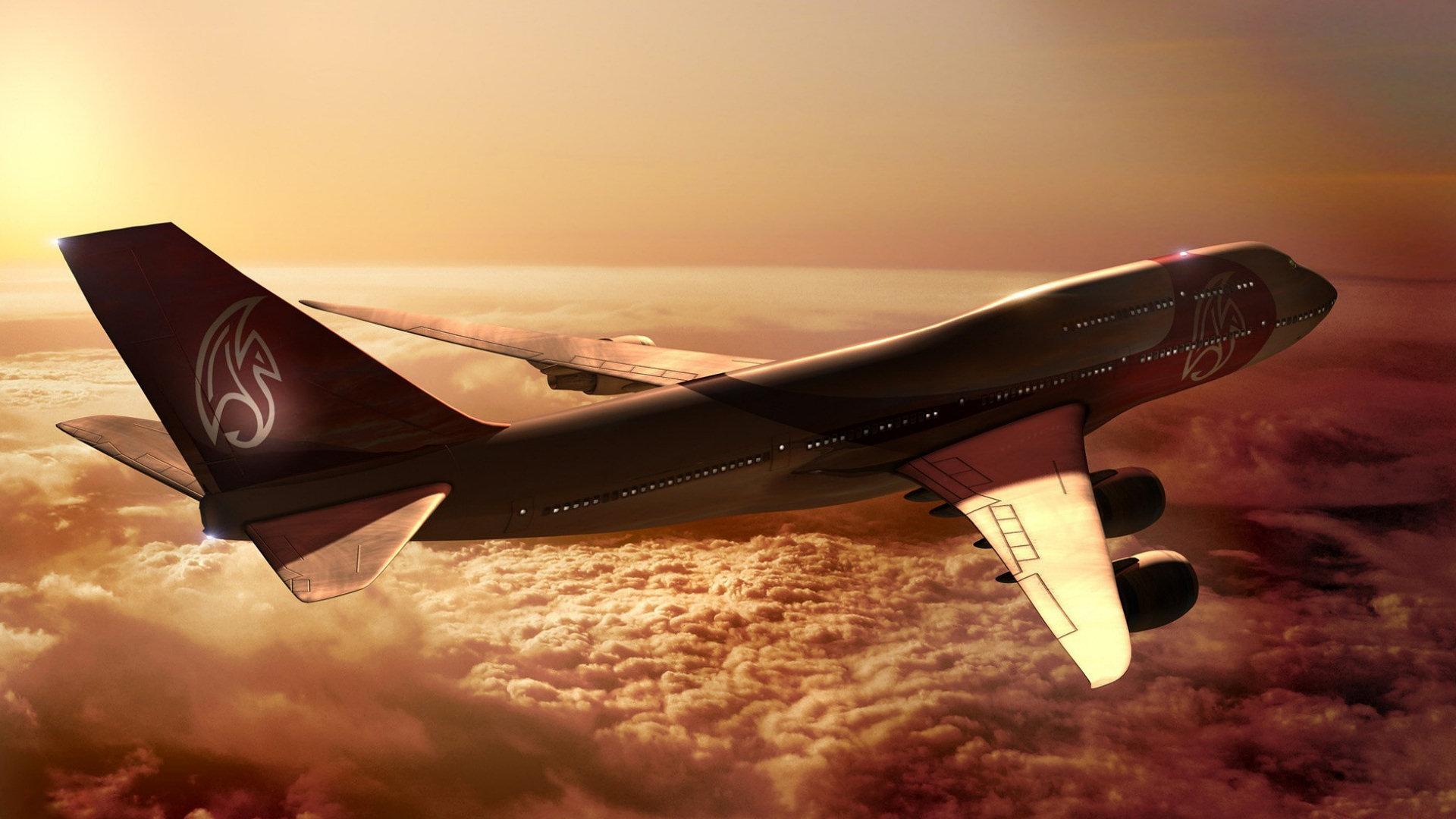 wallpaper girls flight blow - photo #15