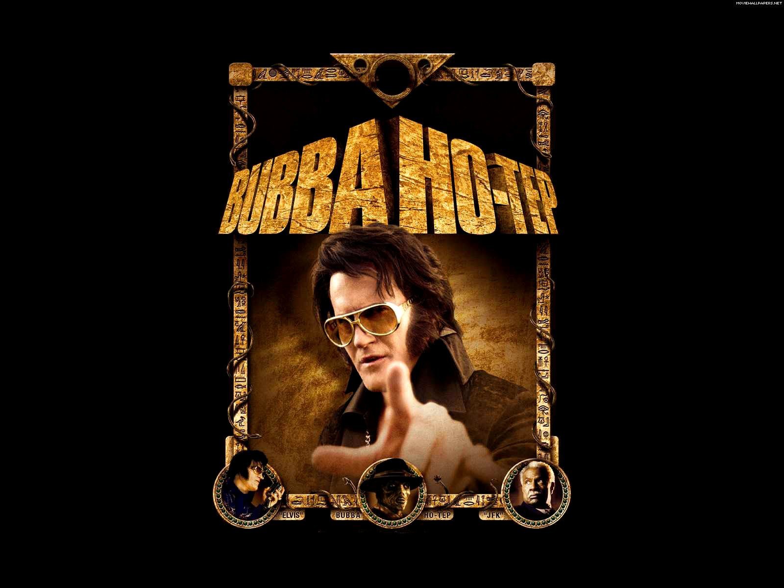 Bubba hotep Movie HD Wallpapers, Desktop Backgrounds ...