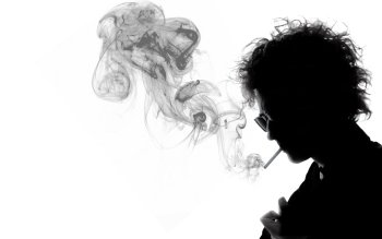 Musik - Bob Dylan Wallpapers and Backgrounds ID : 286136