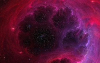 Sci Fi - Nebula Wallpapers and Backgrounds ID : 286778