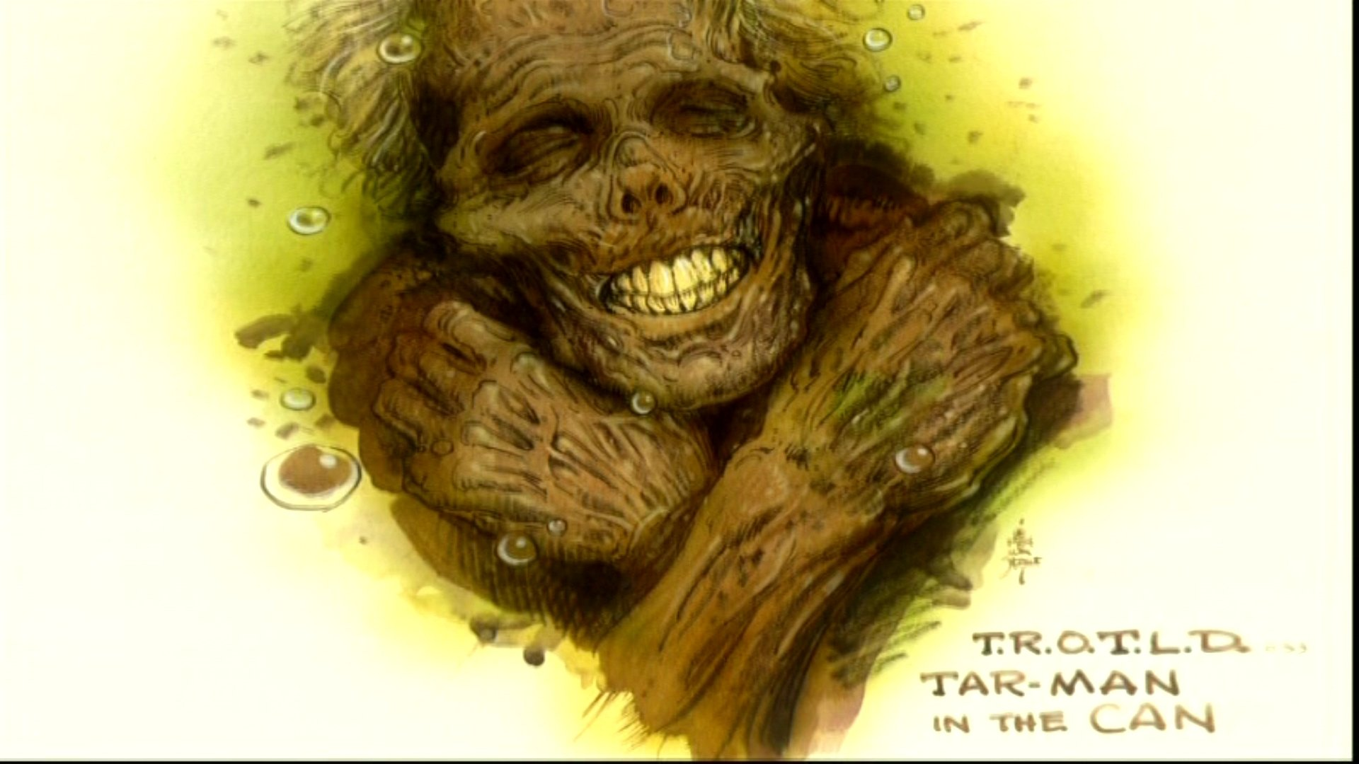 The Return of the Living Dead HD Wallpaper   Background Image ...