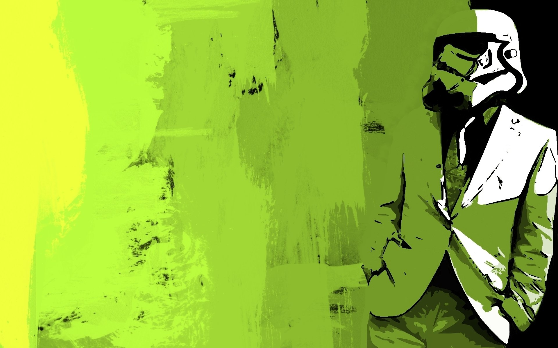 Star Wars Hd Wallpaper Background Image 1920x1200 Id 287846 Wallpaper Abyss