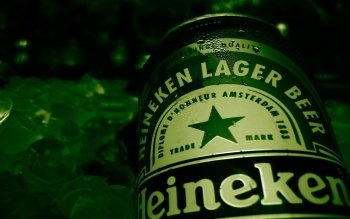 Products - Heineken Wallpapers and Backgrounds ID : 287884
