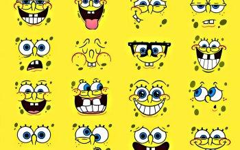 81 Spongebob Squarepants Hd Wallpapers Background Images