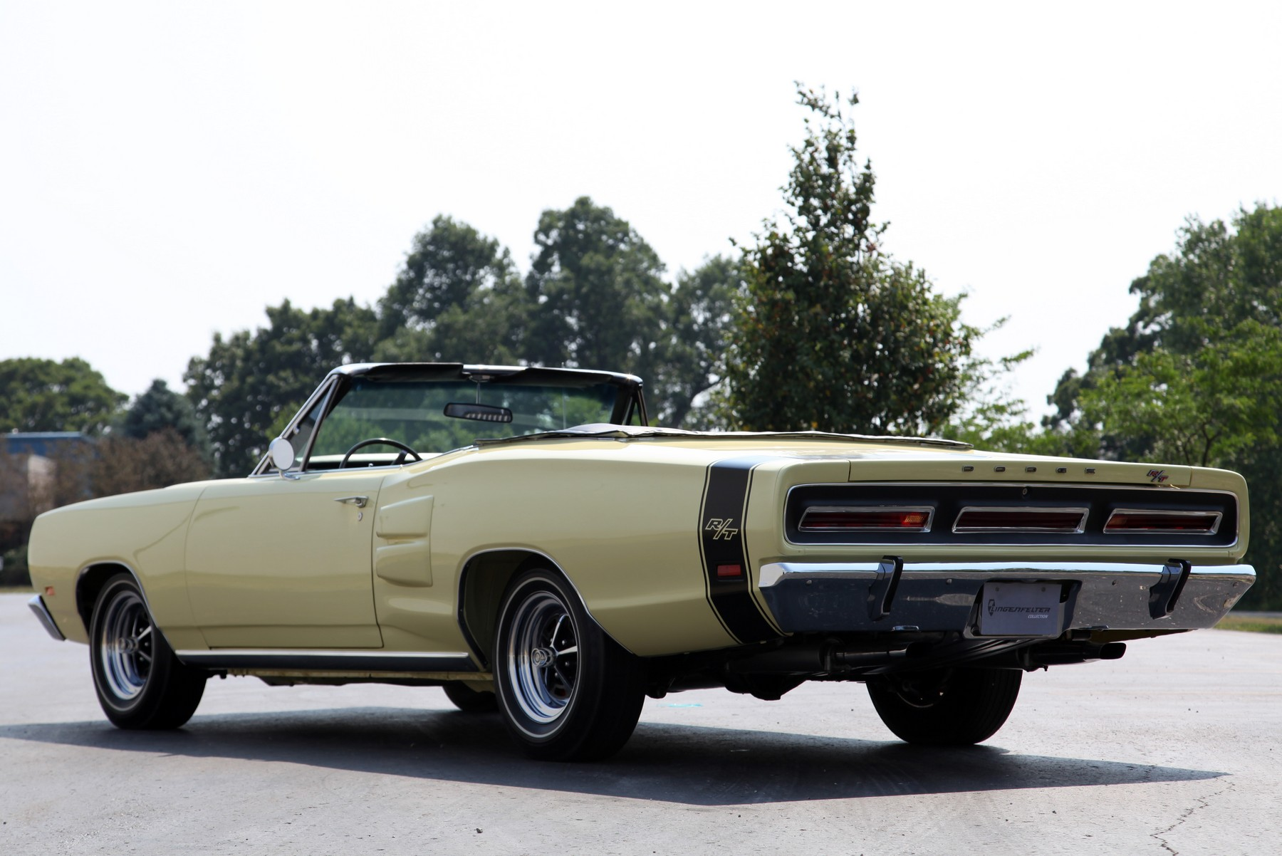69 Coronet Wiring Diagram Library 66 Mopar Wiper 1969 Dodge Hemi Rt Convertible Wallpaper And Background Rh Wall Alphacoders Com