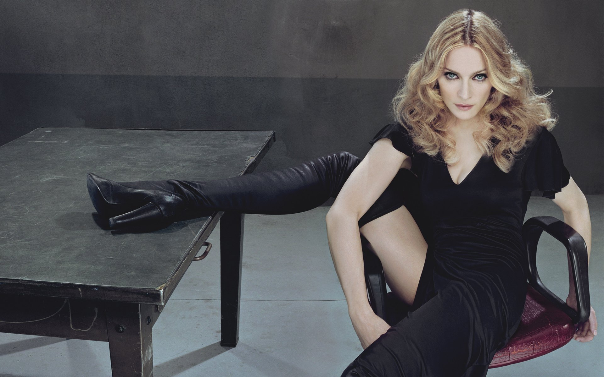 Madonna hd wallpaper background image 1920x1200 id - Madonna hd images ...