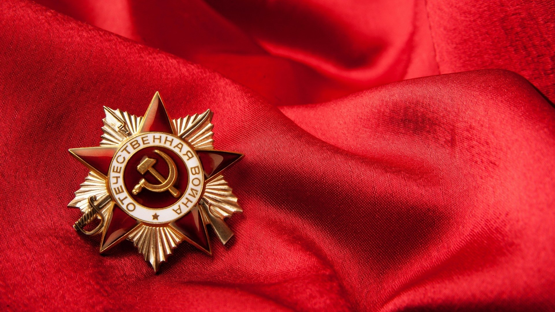 Russian army hd wallpaper background image 1920x1080 id 289714 wallpaper abyss - 4k wallpaper russia ...