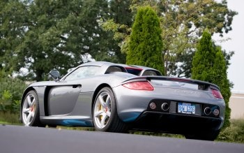 Vehicles - Porsche Wallpapers and Backgrounds ID : 289418