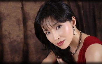Musik - Keiko Matsui Wallpapers and Backgrounds ID : 289674