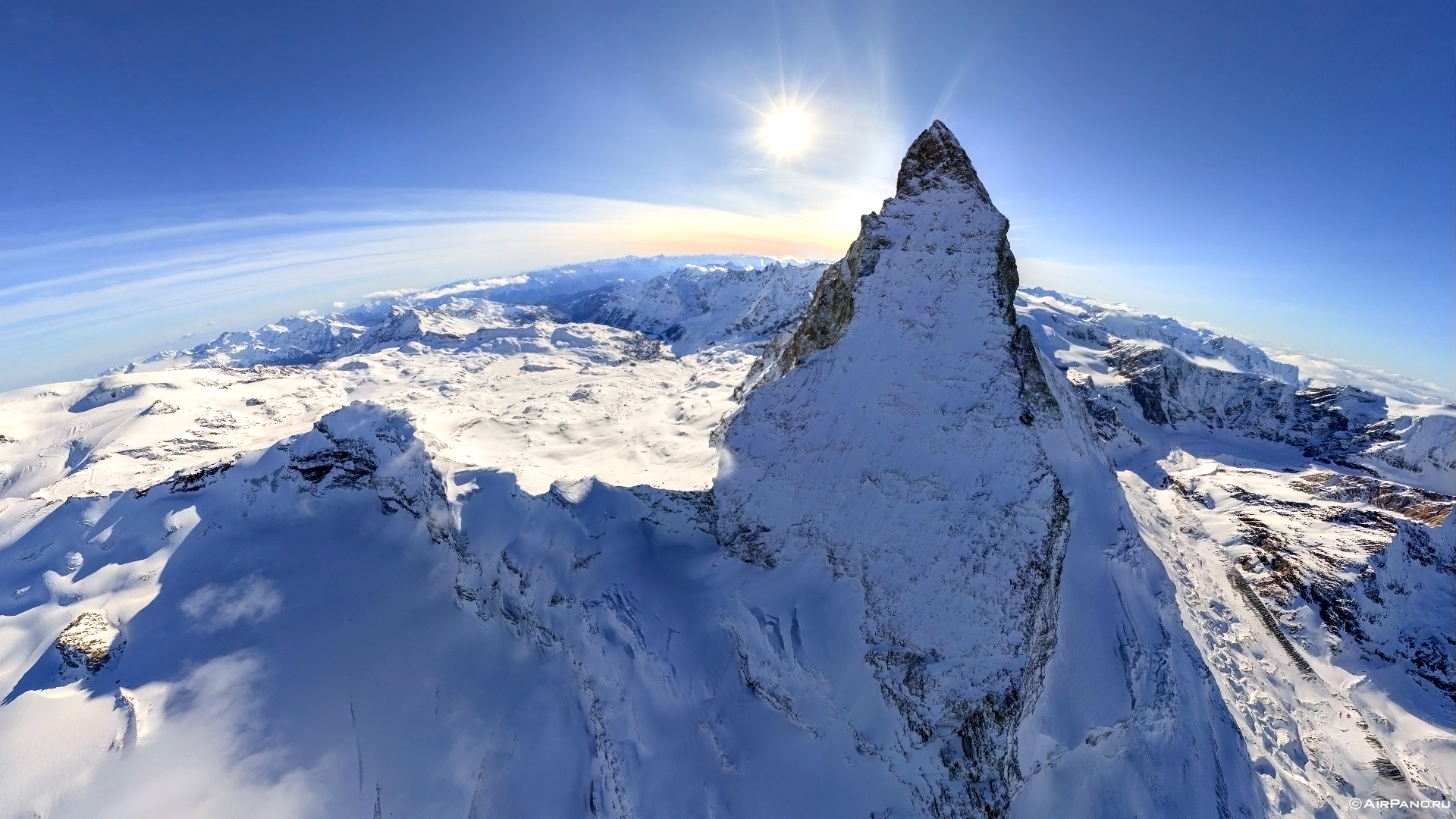 skiing wallpaper iphone 5