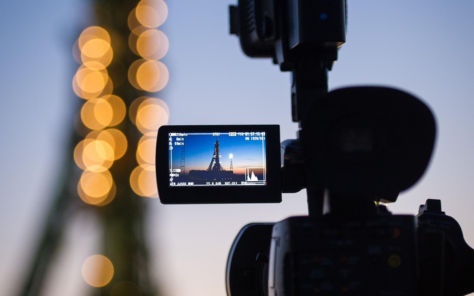 270 appareil photo fonds d 39 cran hd arri re plans for Ecran appareil photo