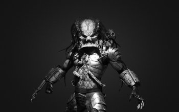 Movie - Predator Wallpapers and Backgrounds ID : 290368