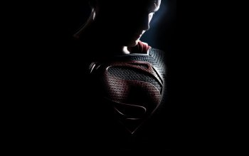 Movie - Superman Wallpapers and Backgrounds ID : 290378