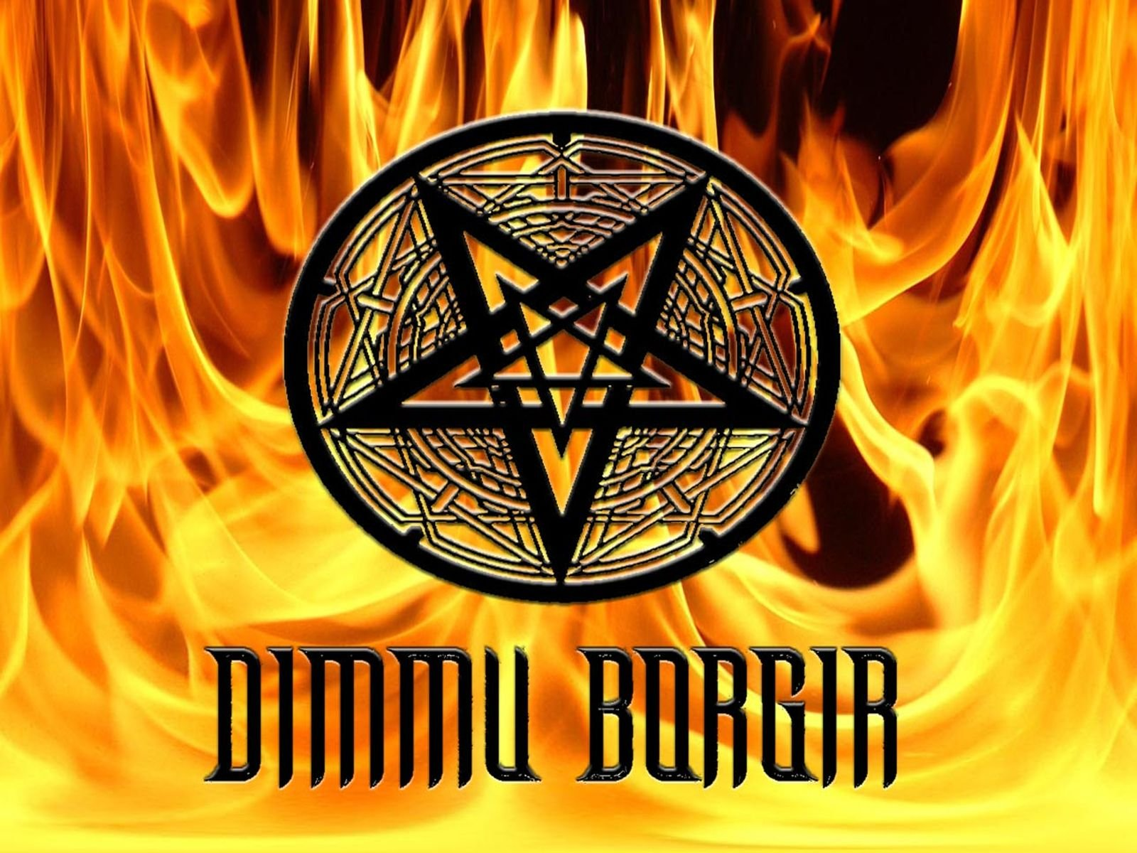 Dimmu Borgir Wallpaper And Background Image  1600X1200 -9569