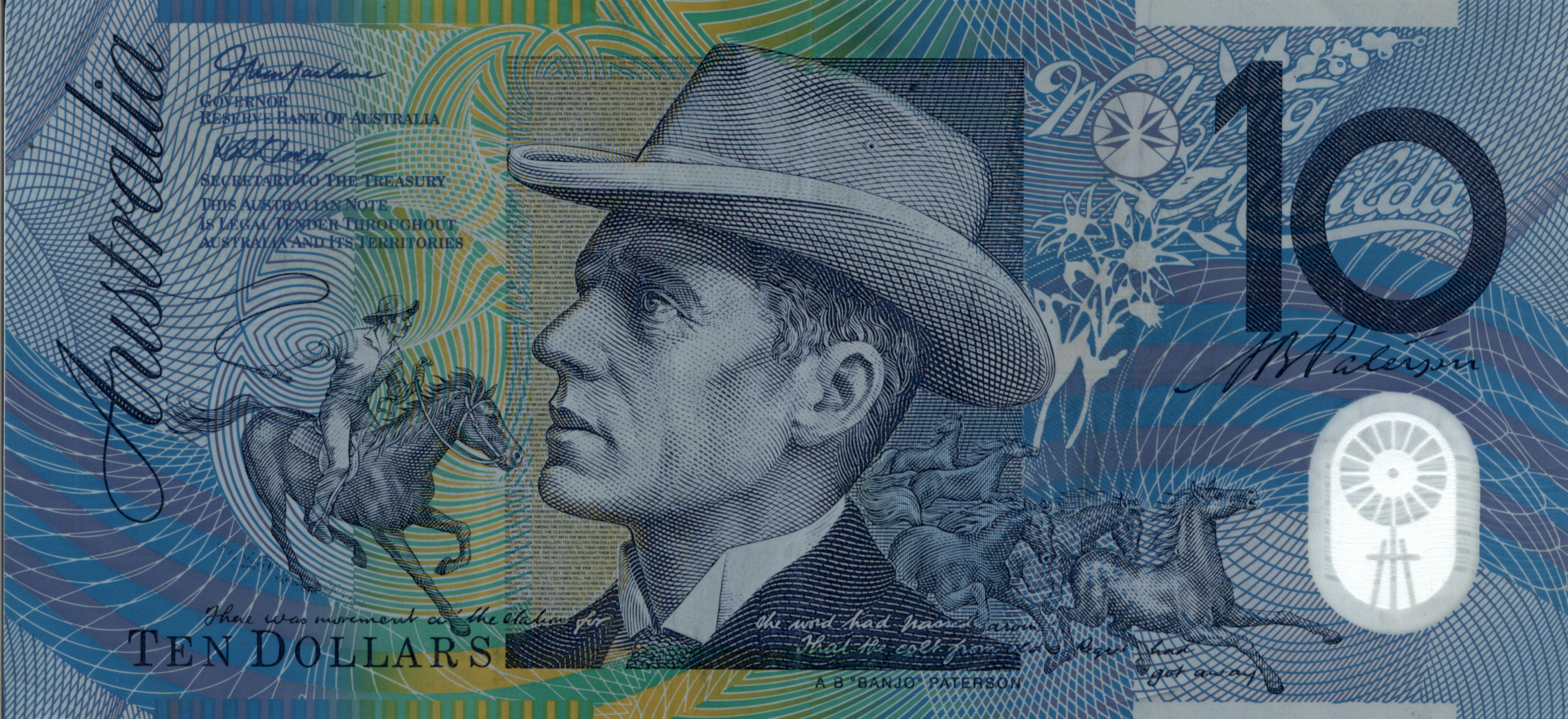 17 australian dollar hd wallpapers backgrounds - Dollar wallpaper ...