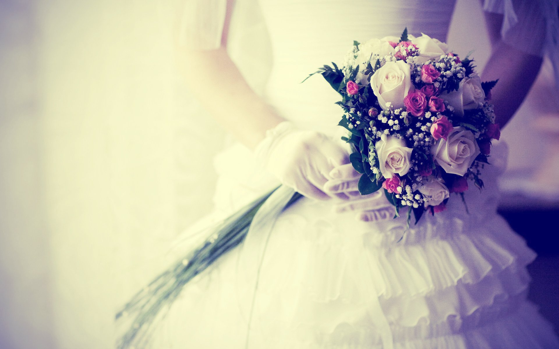 181 Wedding Dress HD Wallpapers | Background Images - Wallpaper Abyss