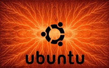 Teknologi - Ubuntu Wallpapers and Backgrounds