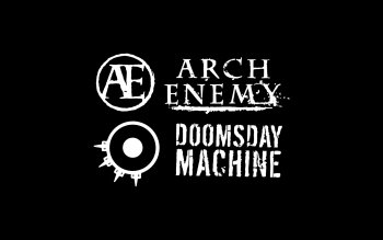 Musik - Arch Enemy Wallpapers and Backgrounds ID : 291248