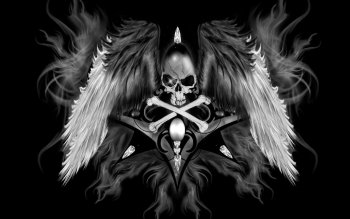 Musik - Death Angel Wallpapers and Backgrounds ID : 291278