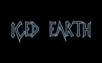 Music - Iced Earth Wallpapers and Backgrounds ID : 291714