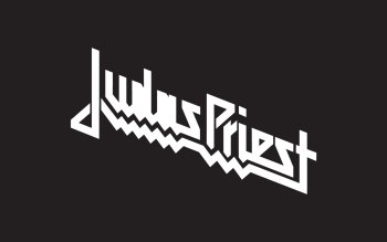 Music - Judas Priest Wallpapers and Backgrounds ID : 291738