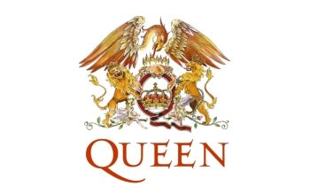 Music - Queen Wallpapers and Backgrounds ID : 291966