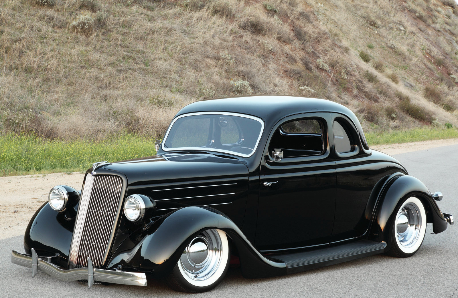 ... | Wallpaper Abyss Everything Ford Vehicles 1935 Ford Coupe 292158