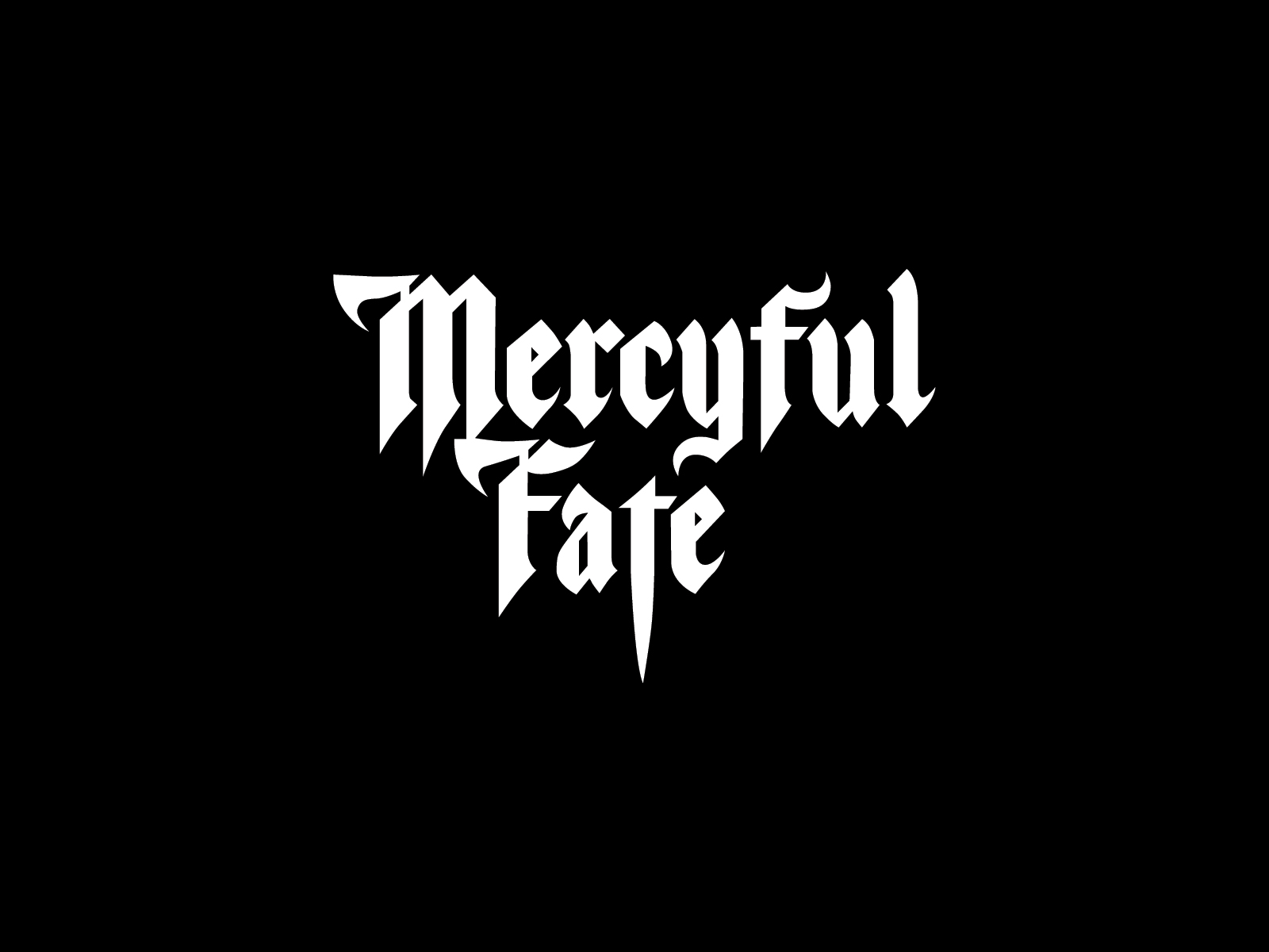 5 Mercyful Fate Hd Wallpapers Background Images