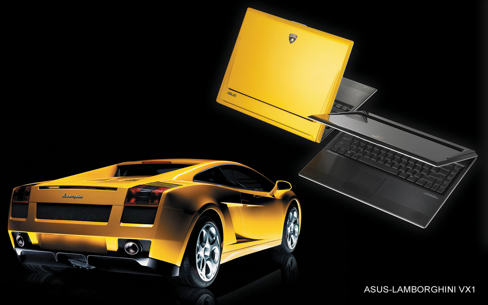 Asus Wallpaper And Background 1680x1050 Id 292704