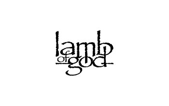 Musik - Lamb Of God Wallpapers and Backgrounds ID : 292234