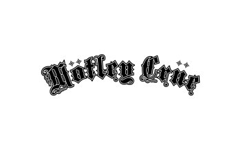Music - Motley Crue Wallpapers and Backgrounds ID : 292358